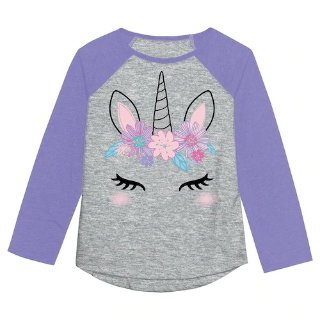 Up to  40% Off+Extra 20% OffJumping Beans Kids Items Sale