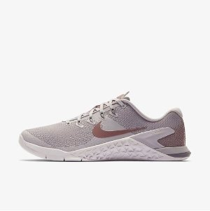 Nike Metcon 4 LM