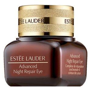 Estee Lauder小棕瓶眼霜