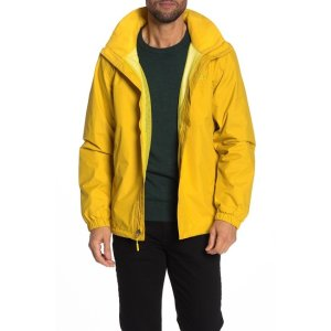 The North FaceResolve 2 Hooded Jacket
