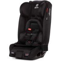 Diono 2020 Radian 3RXT 四合一安全座椅 黑色
