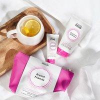 Mama Mio 专业孕妇护理 预防妊娠纹 卡戴珊大姐爱用品牌