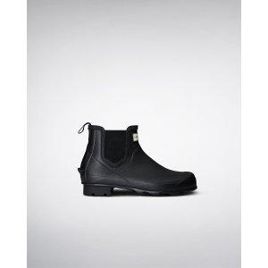 HunterWomen's Norris Chelsea Boot