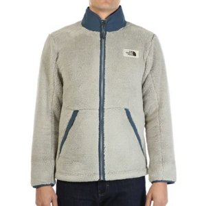 e25e6771b The North Face On Sale @ Moosejaw Up to 50% Off - Dealmoon