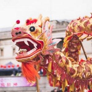 各地春节活动预告 还不进来看看么2月英国精选活动