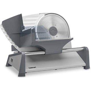 $59.99Cuisinart FS-75 厨房专业食品切片机