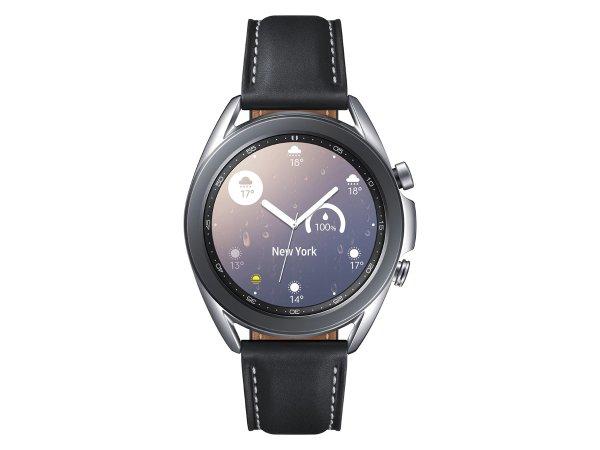 Galaxy Watch 3 带蓝牙和WIFI