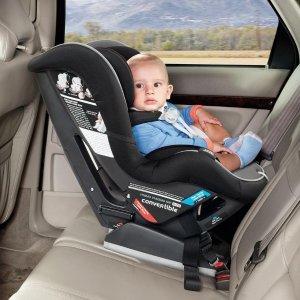 Amazon Peg Perego Primo Viaggio Convertible Car Seat, Atmosphere