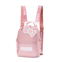 Puma x HELLO KITTY 迷你双肩包