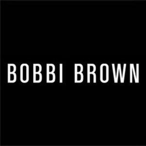 7.5折+免邮+送正装Bobbi Brown 全场彩妆护肤特卖 收虫草粉底、限量10色眼彩盘