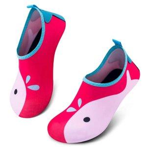 60% OffSIMARI Kids Water Shoes