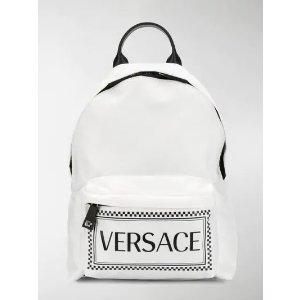 Versace背包