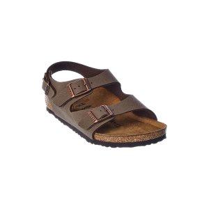 Birkenstock儿童凉鞋