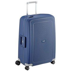 SamsoniteM号行李箱