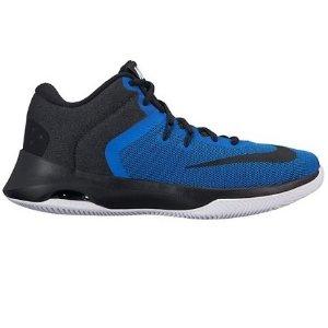$29.98(原价$49.99)+包邮Nike Air Versitile II 女款篮球鞋促销