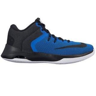 $29.98($49.99)+Free ShippingNike Women's Air Versitile II Basketball Shoes