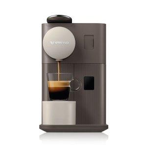 Lattissima One 胶囊咖啡机