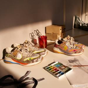 低至3折 Tods切尔西靴$249DSW 大牌专场 菲拉格慕蝴蝶结高跟鞋$199,Gucci脏脏鞋$249