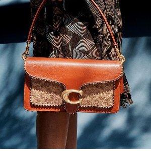 低至2.5折+最高送$750礼卡Saks 感恩节热卖  Rosantica珍珠包$500+,SW珍珠鞋$297