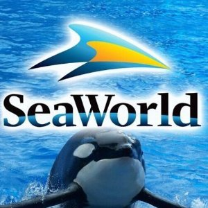 From $95.99SeaWorld Orlando, Busch Gardens Tampa Bay and More