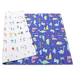 $79.99BABY CARE Large Kids Play Mat Sale @ buybuy Baby