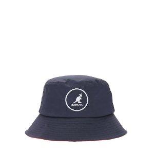 Kangollogo渔夫帽