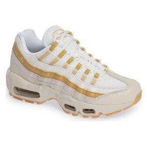 91522f93fb5 Nike Air Max 95 潮鞋3472256  160.00 - 北美省钱快报