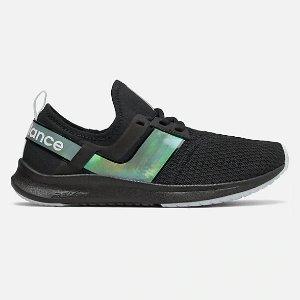 New BalanceNergize Sport女鞋