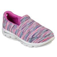 Skechers GOwalk Evolution Ultra 女鞋