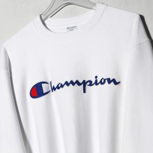 精选8折 £20入logo凉拖Champion 卫衣、T恤等爆款单品热卖