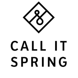 低至3折 一字带$35Call It Spring 本土平价鞋包首选 超值反季踝靴$40(原价$65)