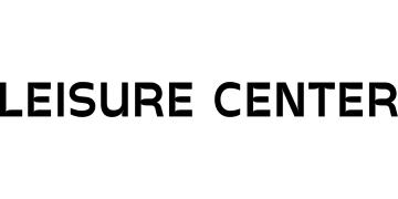 Leisure Center