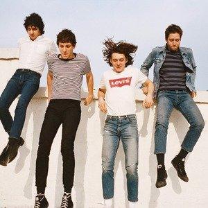 全场7折 £14收经典款T恤Levi's官网 全场男女牛仔裤、T恤、夹克、鞋履热卖