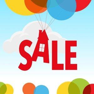低至7折 或买3免1Disney官网 开学季热促 收米奇LOGO 服饰、杂货、精选文具