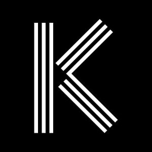 50% OffSelect Items Sale @ Kenzo