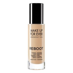 Make Up For EverMAKE UP FOR EVER – REBOOT