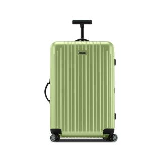 近期好价¥3913日默瓦 SALSA AIR 超轻空气系列 26寸行李箱