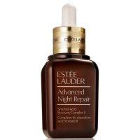 Estee Lauder 小棕瓶精华(多规格可选)