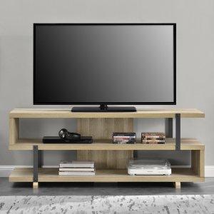 Up to 48%TV Stands - Walmart.com