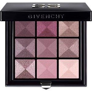 Givenchy限量眼影盘
