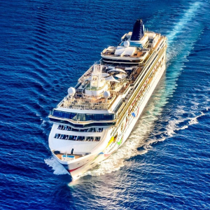 Ending Soon:From $4997-nt Bahamas Cruise on Norwegian Cruise Line