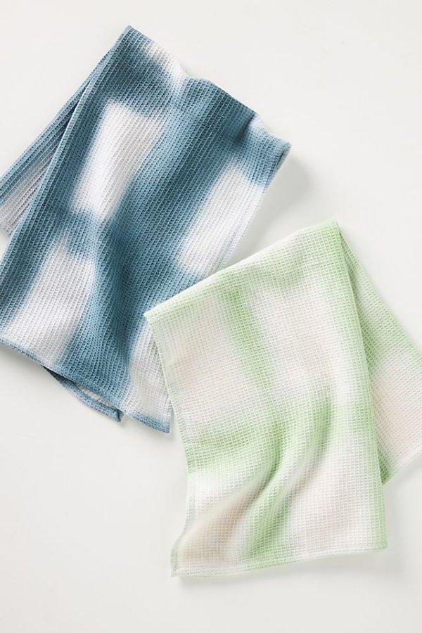 毛巾/洗碗巾