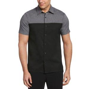 Perry Ellis衬衫