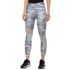 Leggings (For Women)