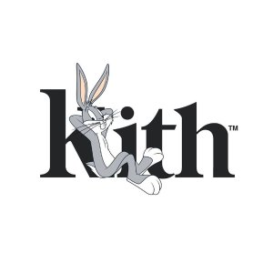 Release on July 13KITH x Looney Lunes Lookbook