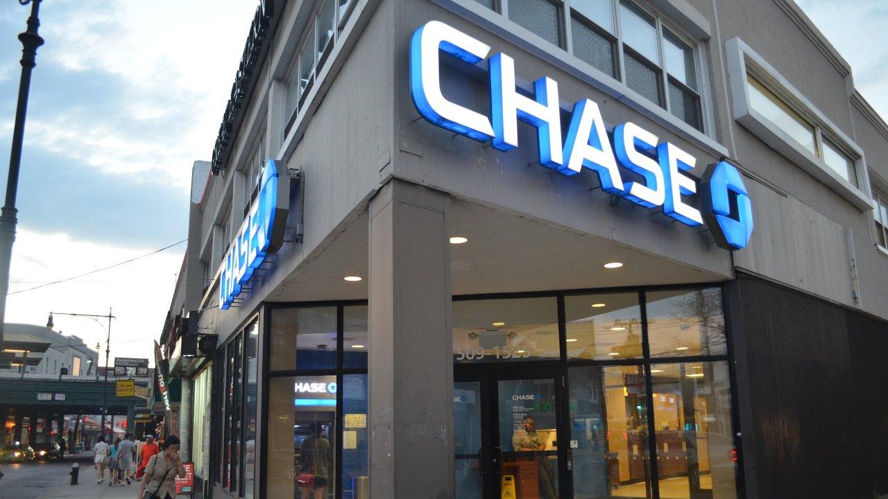 信用卡小贴士:浅谈Chase信用卡申请的524规则