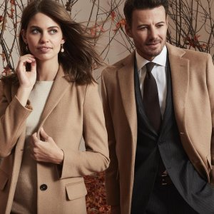 Up to 60% Off + Extra 25% OffClearance @ Brooks Brothers