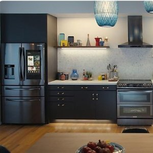 Up to 35% OffHome Appliances Sale