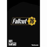 Fallout 76 - Windows