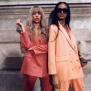 30% offMissguided New Styles